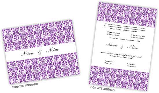 modelo2-convite-casamento-simples